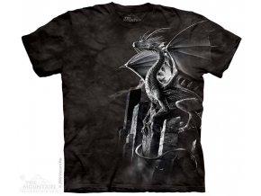 10 2258 t shirt