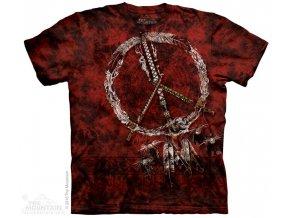 10 3040 t shirt