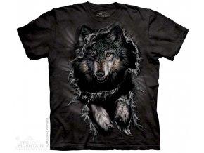 10 1738 t shirt