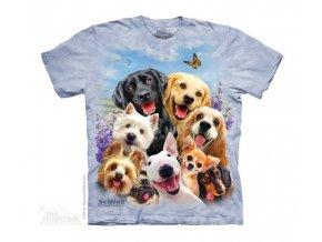15 4984 kids t shirt
