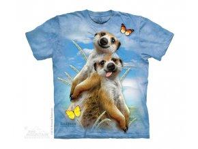 15 4997 kids t shirt