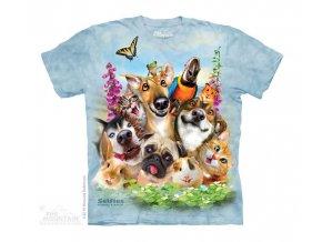 15 4998 kids t shirt