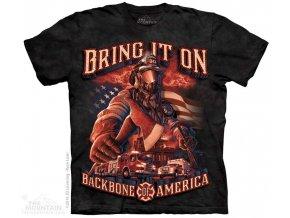 10 4882 t shirt