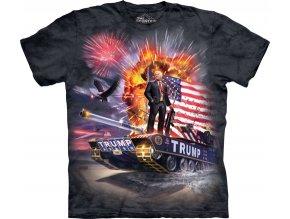 10 4341 t shirt