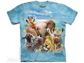 10 4987 t shirt