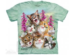 10 4988 t shirt