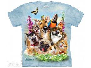 10 4998 t shirt