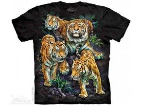 10 4345 t shirt