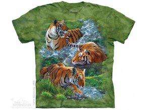 10 4954 t shirt