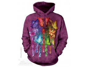 72 3401 hoodie sweatshirt