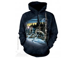 72 3449 hoodie sweatshirt