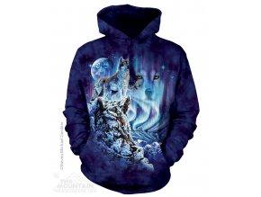 72 3451 hoodie sweatshirt