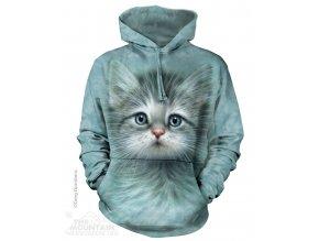 72 3465 hoodie sweatshirt