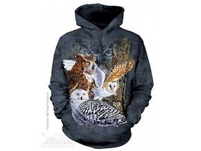 72 3485 hoodie sweatshirt