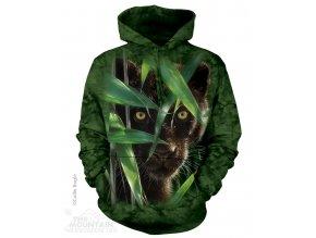 72 3539 hoodie sweatshirt