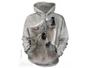 72 3540 hoodie sweatshirt