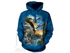 72 3578 hoodie sweatshirt