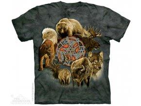 10 8324 t shirt