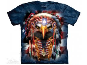 10 4879 t shirt