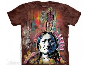 10 4870 t shirt