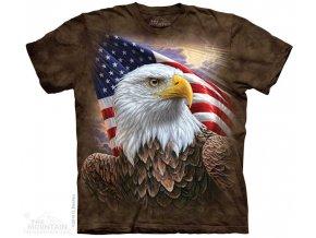 10 4848 t shirt