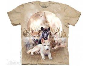 10 4957 t shirt