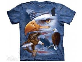 10 4858 t shirt