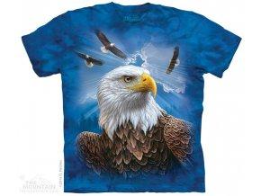 10 4956 t shirt