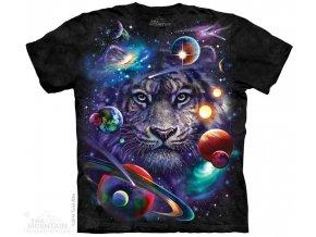 10 4865 t shirt