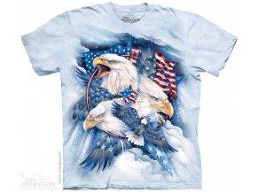 10 4841 t shirt