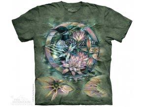 10 4849 t shirt
