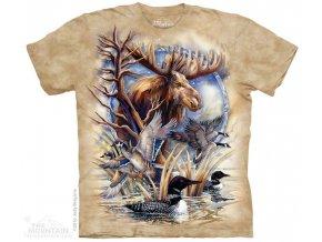 10 4348 t shirt