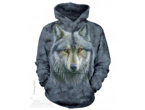 72 4979 hoodie sweatshirt