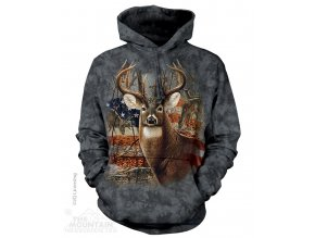 72 3709 hoodie sweatshirt