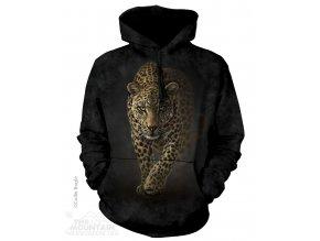 72 4944 hoodie sweatshirt