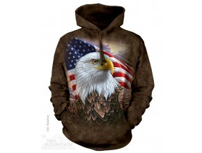 72 4848 hoodie sweatshirt