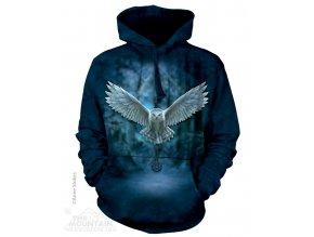 72 4893 hoodie sweatshirt