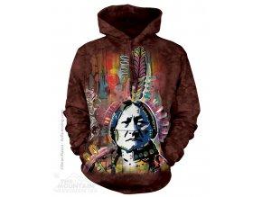 72 4870 hoodie sweatshirt