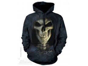 72 3652 hoodie sweatshirt