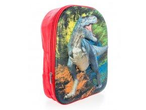 Batoh Dinosaur 2