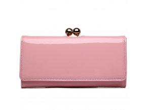 pink(1) 1000x1000
