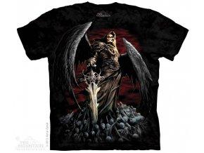Death Wish - Pánske tričko - 2017