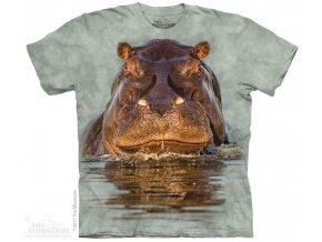 10 5960 t shirt