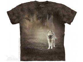 10 5892 t shirt