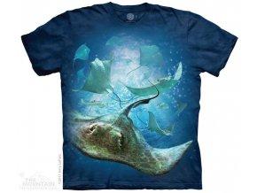 10 5969 t shirt