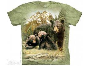 10 5980 t shirt