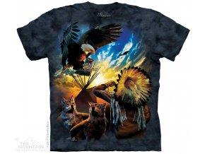 10 5957 t shirt