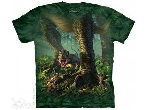10 3797 t shirt