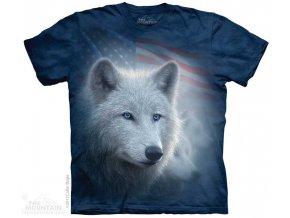 10 5967 t shirt
