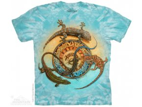 10 5946 t shirt